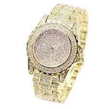CieKen Men Watch Women Fashion Luxury ... - Amazon.com