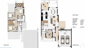 Color Architectural Floor Plans  colored floor plan   Friv GamesColor Architectural Floor Plans