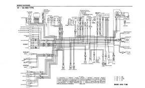 2003 honda ruckus wiring diagram images honda ruckus wiring wiring diagram for honda ruckus diagrams online
