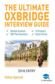 cheap entry level engineering interview questions entry get quotations · the ultimate oxbridge interview guide over 900 past interview questions 18 subjects expert