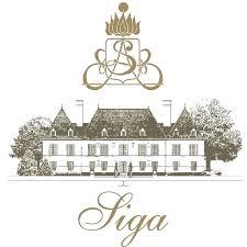 Siga <b>Art</b> – <b>Handmade</b> Wish Cards from France