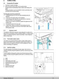 underfloor heating wiring diagram facbooik com Underfloor Heating Wiring Diagram Combi Boiler underfloor heating wiring diagram thermostat wiring diagram Installing Underfloor Heating