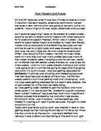 biographical essay sample  atslmyfreeipme biography example essay binary optionsautobiography essay template