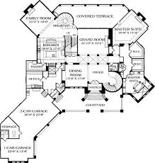 House plans  Valencia and New house plans on Pinterest sq ft house plans   all images copyrighted by designer photographed homes   have been