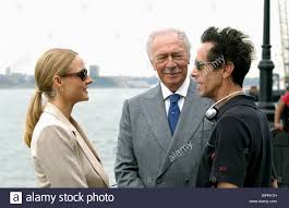 man films b stock photos man films b stock images alamy jodie foster christopher plummer brian grazer inside man 2006 stock image