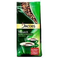 <b>Кофе в зернах Jacobs</b> — купить на Яндекс.Маркете