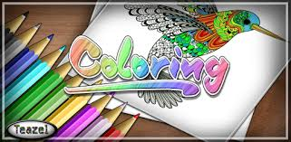 <b>Coloring</b> - Apps on Google Play