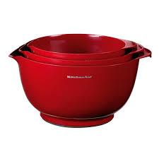 Столовая посуда KitchenAid - маркетплейс goods.ru