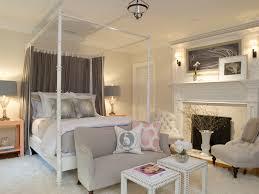 glass mirrored bedroom furniture bedroom furniture mirrored bedroom
