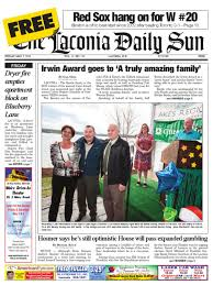 oct 8 2014 by michael morris issuu the laconia daily sun 3 2013