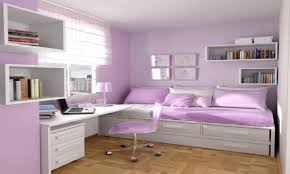 Silver And Purple Bedroom Purple And Silver Bedroom Silver Bedroom Decor Accessories