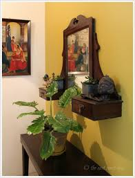 east coast desi living room the entryway to the home is a reflection of whats in store for you the