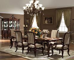 Fancy Dining Room Sets Elegant Dining Room Sets Simple With Images Of Elegant Dining