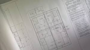 Pov Cu Man Turning Pages Of House Plans Atlanta Georgia Usa Stock        or Greater   Adults Only Architect Atlanta   Georgia Close up Color Image Drawing   Art Product Expertise Film HD Format Horizontal House Human Body