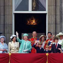BBC - iWonder - Queen Elizabeth II: Britain's longest reigning monarch