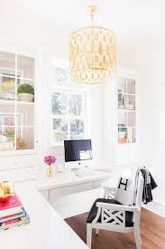 1000 ideas about home office desks on pinterest office furniture offices and office desks beautiful home office view