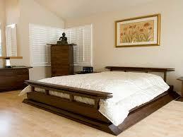 japanese furniture japanese style bedroom furniture with budha statue tumblr bedroom japanese style