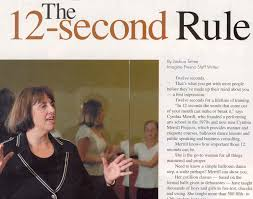 newspaper stories cynthia merrill during cynthia merrill s career over 65 news articles have been written by or about her curriculum and innovative programs below are a few examples