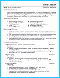 outstanding counseling resume examples to get approved how to outstanding counseling resume examples to get approved %image outstanding counseling resume examples to get approved
