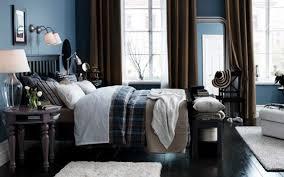 amazing bedroom bedroom furniture ikea bedroom furniture designs of for ikea bedrooms bedroom furniture ikea bedrooms bedroom