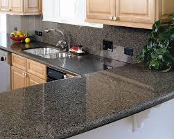 ideas stone countertops slate is typically used for roofing flooring wall cladding and counter