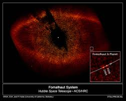 physics buzz an alien s eye view of the solar system w video friday 24 2010