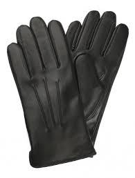 Как выбрать перчатки - The Best Guide