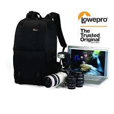 <b>wholesale Genuine Lowepro</b> Fastpack 350 Photo DSLR Camera ...
