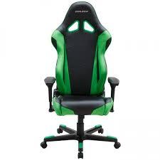 <b>Компьютерное кресло DXRacer OH/RE0/NE</b>