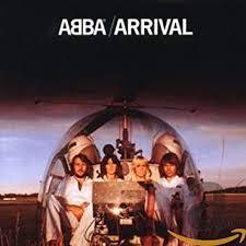<b>Arrival</b>: Amazon.co.uk: Music