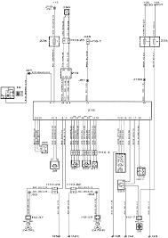 wiring diagram for acc here is a diagram