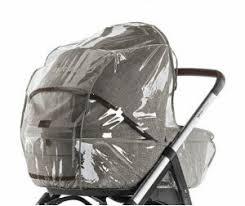 <b>Дождевик для коляски</b> Inglesina — купить по выгодной цене на ...