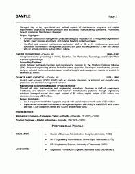 resume writing summary statement clinical researcher resume resume writing summary statement clinical researcher resume inside how to write a resume net