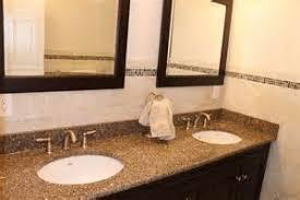 bath redding bathroom remodel contractors