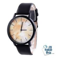 McyKcy <b>luxury watch men famous</b> brand leather strap Stainless ...