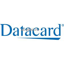 Datacard 504974-002, <b>лента ламинационная повышенной</b> ...