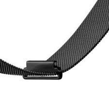 Milanese Loop Strap 16mm 18mm 20mm 22mm 23mm ... - Vova