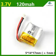 <b>3.7v battery</b> 120mah — международная подборка {keyword} в ...
