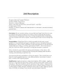 resume dunkin donuts shift leader shift leader resume examples trainee bus driver resume s driver lewesmr sample resume resume sle