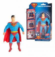 Детские игрушки бренда: <b>Stretch</b> по выгодной цене с доставкой ...