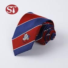 <b>Custom Tie Sets</b>