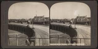 Harlem River Bridge