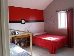 Pokemon Bedroom Decor Pokemon Pokeball Wall Boys Bedroom This Is How I Painted Jordans