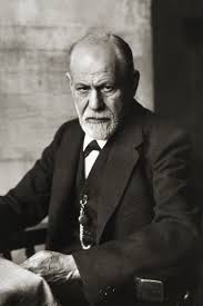 freud essay on dreams