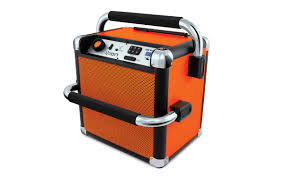 sound system wireless: job rocker wireless sound system ion audio dedicated to delivering sound experiences