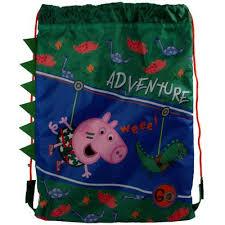 Купить джордж <b>свинка сумка</b> от 259 руб — бесплатная доставка ...