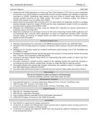 computer programmer analyst resume s programmer lewesmr sample resume information technology analyst resume sle programmer