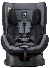 <b>Автокресло</b> детское <b>Farfello GE</b>-<b>B</b> велюр купить по цене 6 438 ...