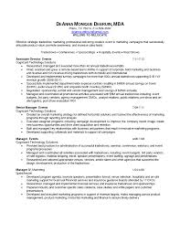 event planner job description sample event coordinator senior gallery of event resume sample event resume sample event planner job description