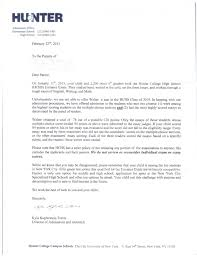 college rejection letter bike games college rejection letter how to hunter rejection letter azi4kzpb